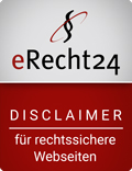 erecht24 siegel disclaimer rot Kopie